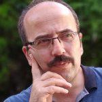 Ahmet Örs
